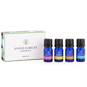 Picture of Energy Diffuser Blend Kit